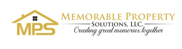 Memorable Property Solutions, LLC
